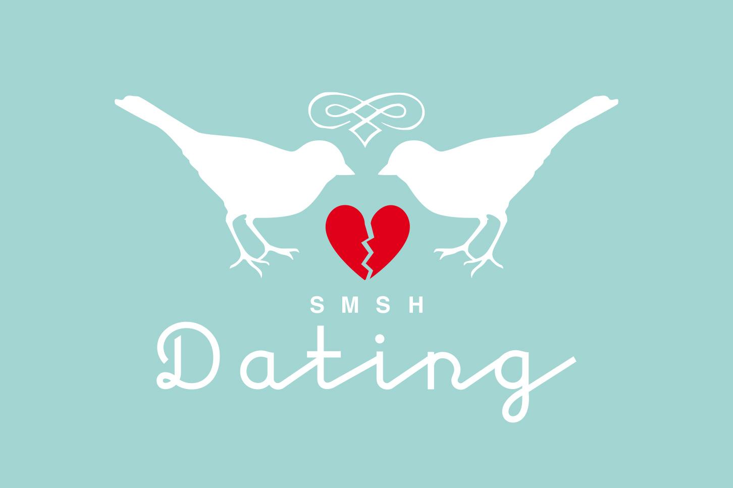 smartshanghai dating