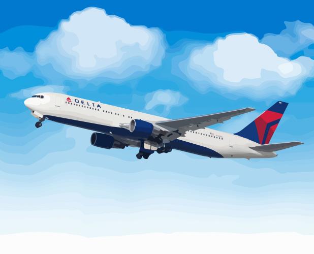 Trusted Traveler Program Visas