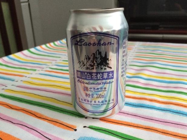 tested taobao s 5 worst chinese drinks package smartshanghai