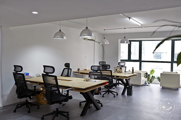 Image result for coworking space