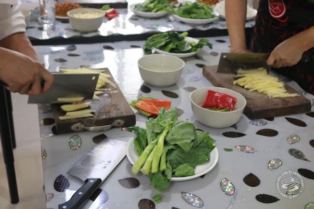 cookinshanghaichopping