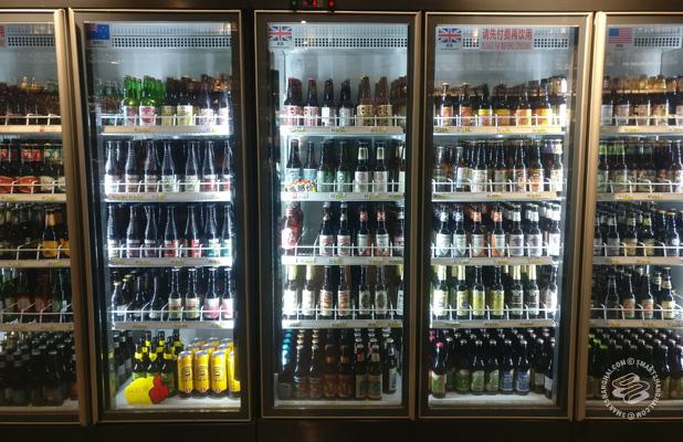 beerplus