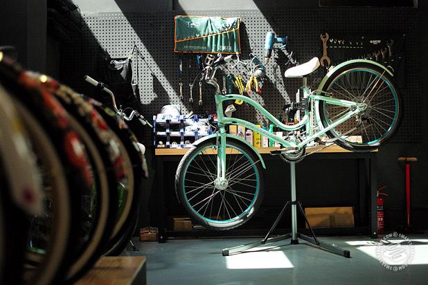 bikefix
