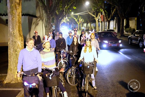 cyclechinagroup