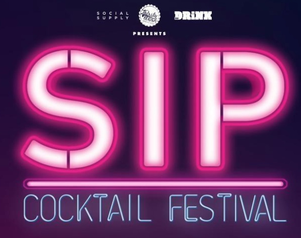 sipfestival