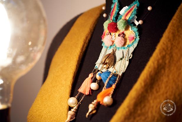 necklacepawnstar