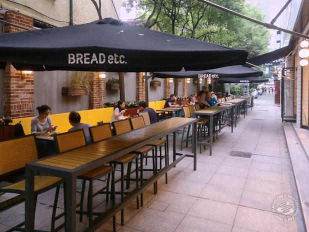 breadetc