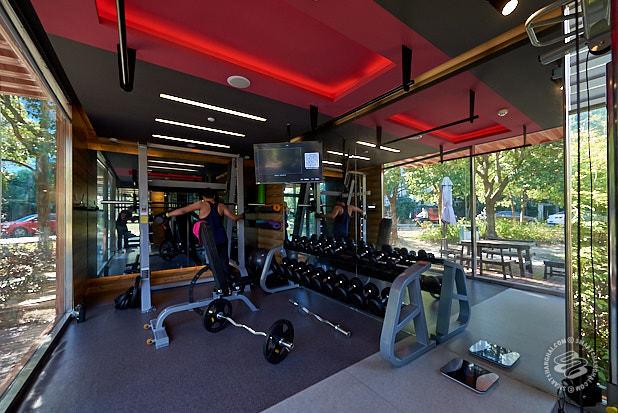 weightroomparkbox