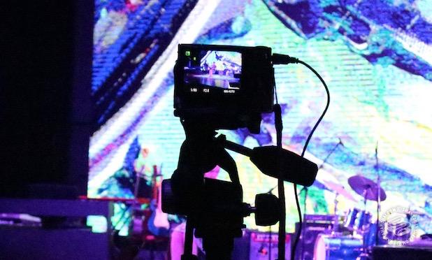 cameraartsoiree