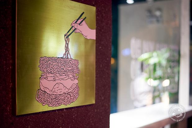 ohmyburger