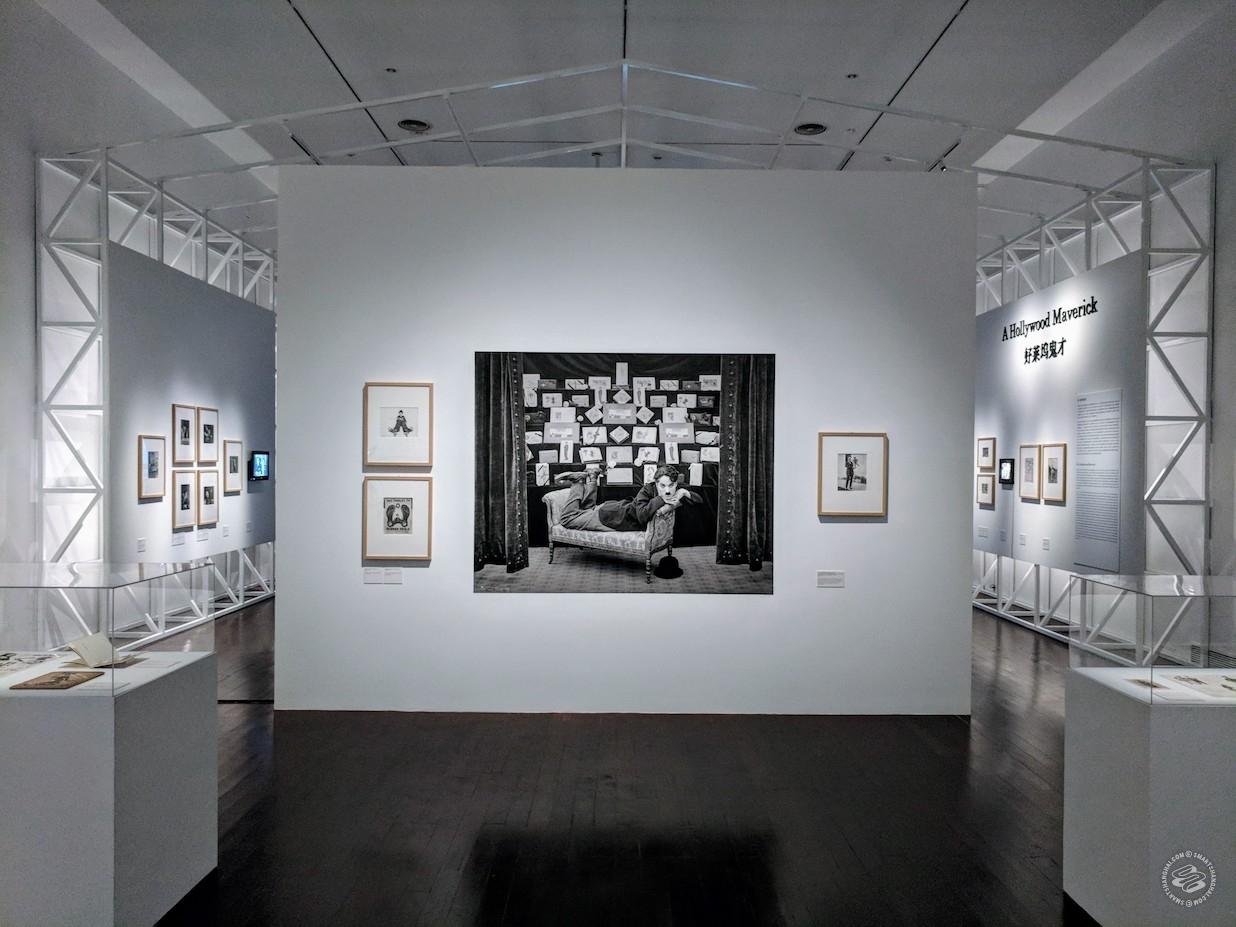 Yuz museum smartshanghai dating