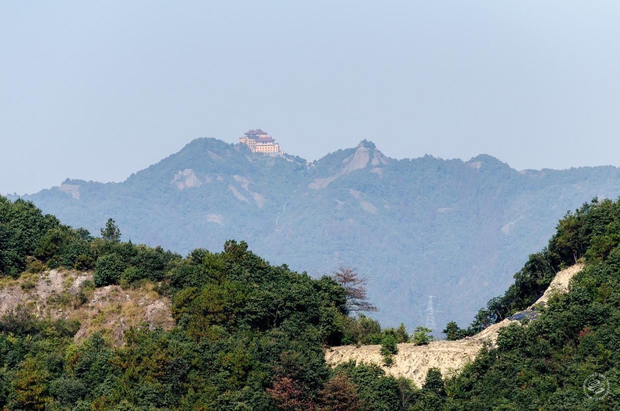 Shangqing