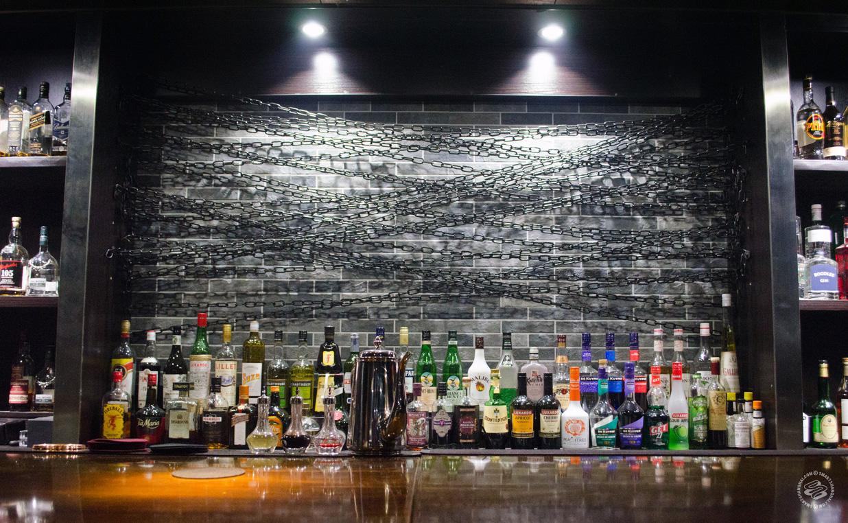 Bar.Permanently