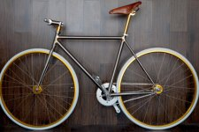 [Covet]: wtf Bikes