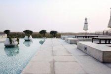[Outbound]: Links Hot Springs Resort