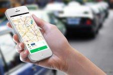 [How to]: Call A Cab With Didi Chuxing And Kuaidi Dache