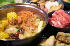 The Home Hotpot Experience