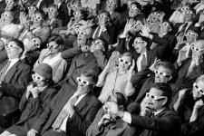 [The Huge List]: Cinemas In Shanghai
