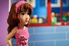 [In Focus]: Legoland Discovery Center