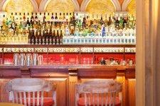 [On The Radar]: Revolucion Cocktail 2.0, World Of Beer