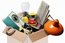 [How to]: Get Rid of Your Unwanted Stuff Responsibly
