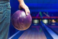 [The List]: Bowling for Shanghai