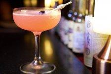 Summer Cocktails Porn 2016