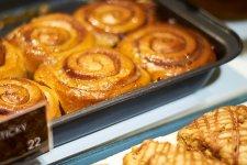 [On The Radar]: Al's Baking Co., Lost Bakery, Bread Etc..