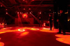 [On the Radar]: Amber Lounge, Poke Poke, Ostra