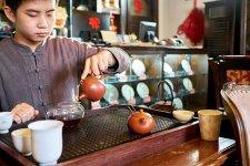 [The List]: Where to Buy Tea in Shanghai