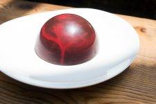 Sweet Tooth: A Three Day Sugar Rush