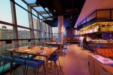 [On The Radar]: The Blind Pig, The Cut Rooftop, Signor
