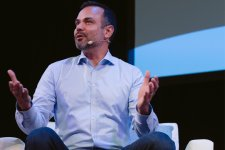 [Net Worth]: Rich Fernandez on Breaking Communication Barriers at Google