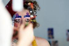 [Undercurrents]: DKNSTRKT, a Collective of Genderfluid Drag Lovers