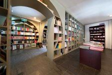 [The List]: 11 English-Language Bookshops That Have Survived This Long