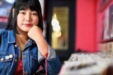 [Shanghai Famous]: Sophia Wang, The Record Lady