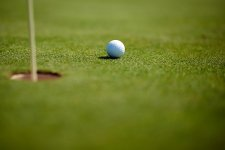 Where To Play Golf in Shanghai Without Paying Membership Fees