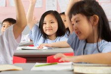 [Inside Education]: What's the Deal with Early Education in Shanghai?