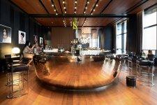 [On The Radar]: Bvlgari Hotel Shanghai