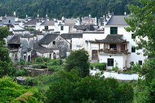 [Outbound]: Wuyuan Skywells