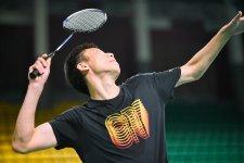 [Communities]: Smash Shanghai's Badminton Nights