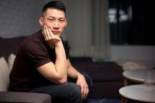 [Shanghai Famous]: Snap!'s Jeffrey