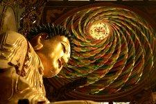 [The Quiet Life]: Retreat at Jade Buddha Temple