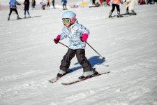 [Outbound]: Skiing in Zhejiang