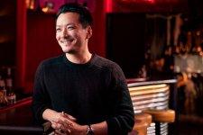 [Shanghai Famous]: Speak Low's Shingo Gokan