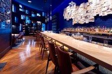 [On The Radar]: Bleu Bar, Devil's Share and Dassai Bar