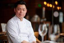 [Industry Nights]: Mercato's Chef Kelvin Chai