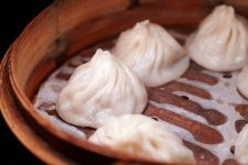 [Revisited]: Tourist Trap Dumplings in Yu Garden