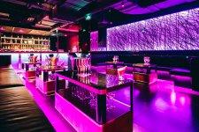 SmSh's Most Popular Nightclubs