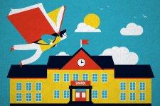 14 Schools for Kids That Won't Break the Bank